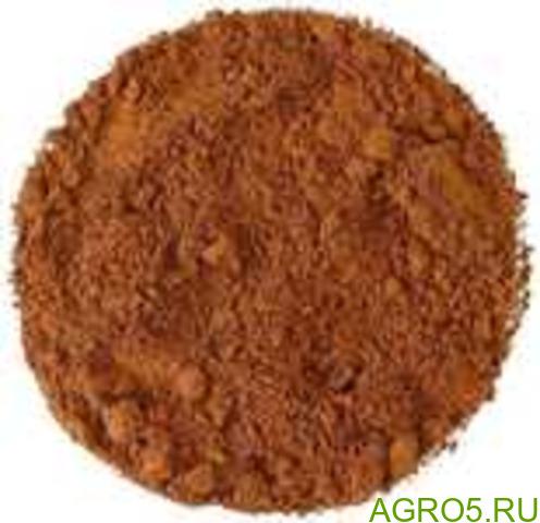 Рейши, грибы молотые, 1 кг