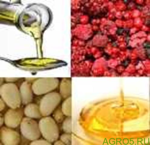 Продаем ядро ореха кедрового, масло ореха кедрового (холодный отжим), сушеную лесную ягоду, Алтай...