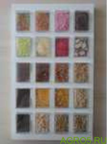 Кондитерские посыпки карамелизованные и бисквитные
