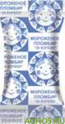 Эскимо 28 копеек в ассортименте