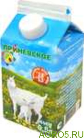 Козий творог, козья молочная продукция (йогурт, молоко, сыр, творог)