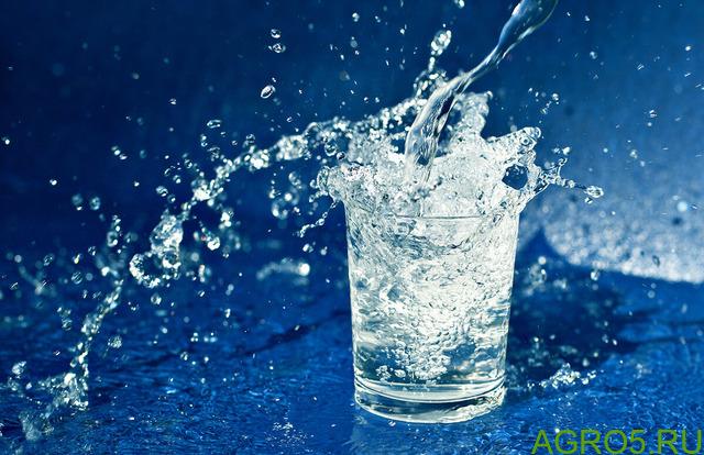 SNO Столовая лечебная, минерализованная вода, без газа из солнечной Грузии