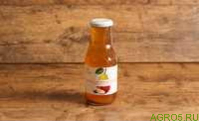 Морсы и компоты (натуральный продукт)