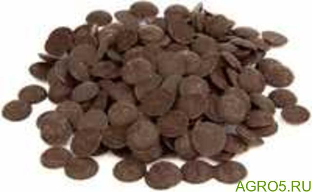 Какао - порошок Cargill DB-82