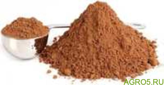 Горячий шоколад Elza растворимый 325г/шт