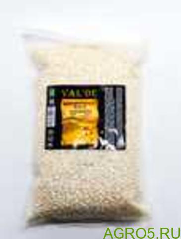Рис Арборио (1 кг)