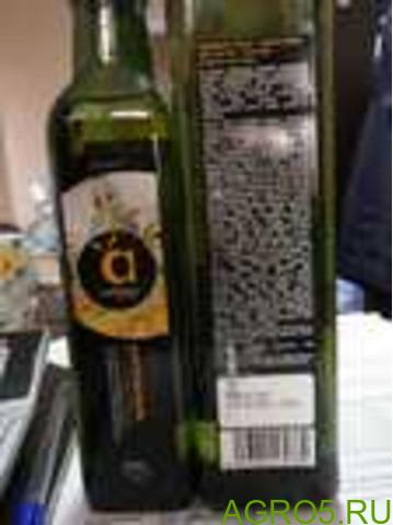 Оливковое масло Casalbert 250, 700 мл/бут оптом