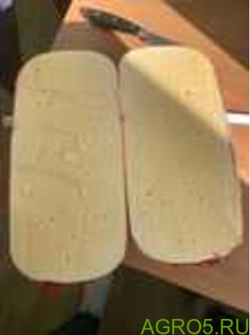 Сырный продукт Российский