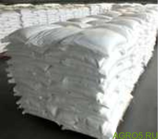 Мука пшеничная в/с гост (50кг,10кг,5кг)