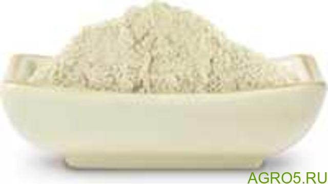 Рис Премиум, порошок с содержанием белка