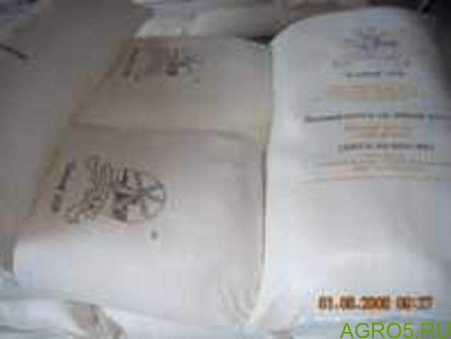 Продаем муку, макароны на экспорт (DAF, FOB, CIF)