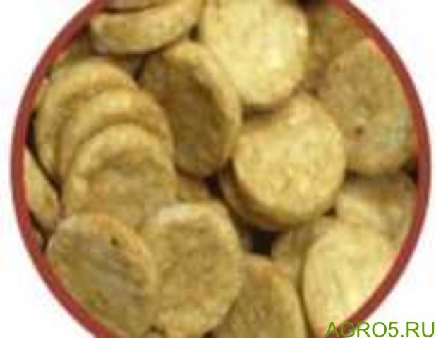 Драники картофельные, Драники с грибами - овощные полуфабрикаты в панировке