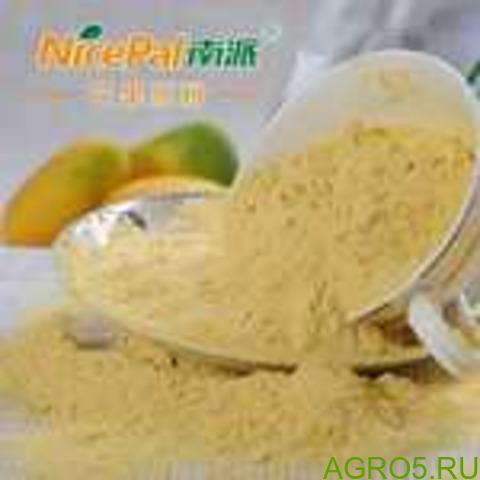 Концентрат манго соковый порошок экстракта манго