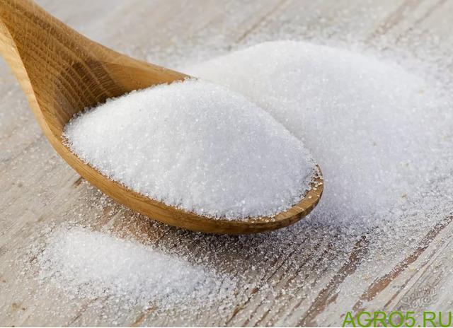 Сахар-песок ГОСТ 33222-2015 опт и розница