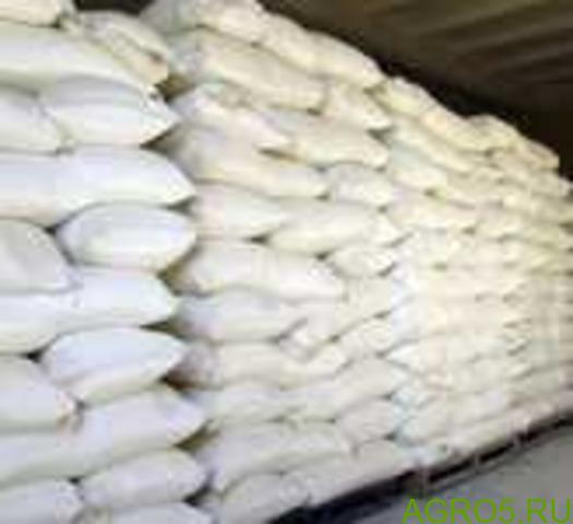Сахарный песок в мешках 50 кг