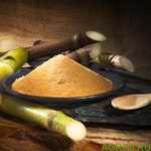 Тростниковый сахар Панела (Panela)
