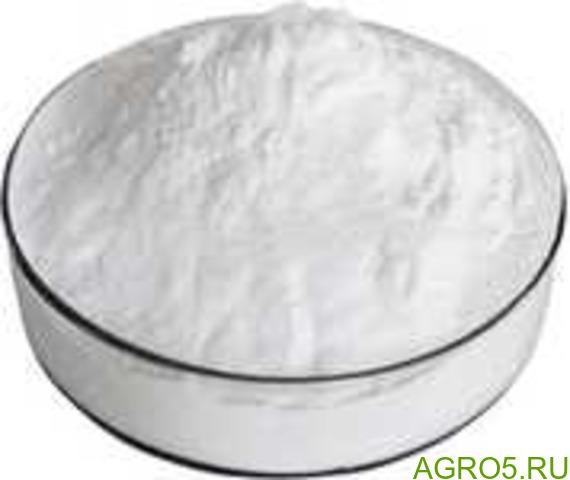 Сахарная пудра обычная (мелкий помол)