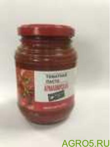 Соусы, майонез, томатная паста