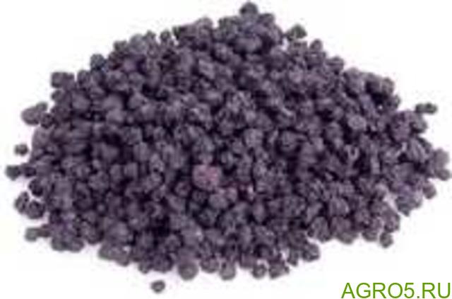 Черника Премиум, ягоды сушеные, 1 кг