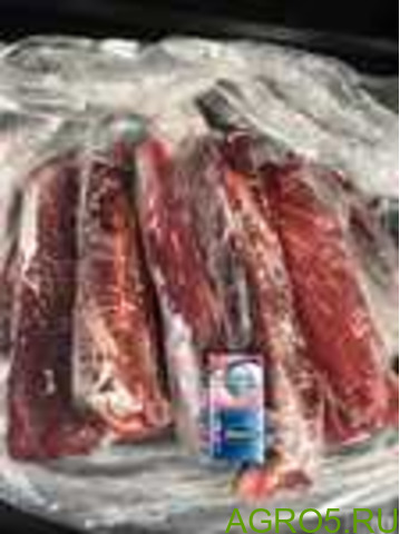 Продам Вырезку говяжью