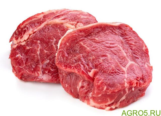 Мясо свинина в полутушах бекон опалка, ошпарка