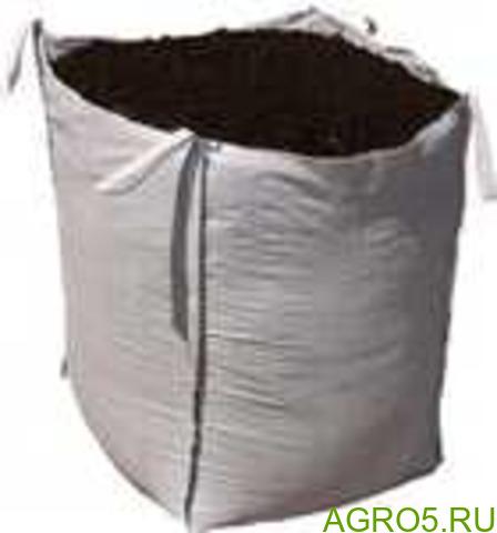 Сапропель минеральная добавка к кормам в биг-бегах