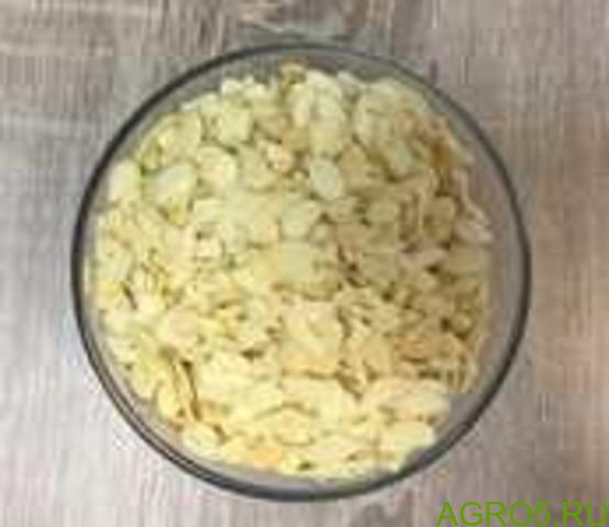 Арахисовые лепестки (экстра тонкие)