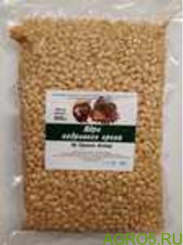Ядро кедровый орех 500гр
