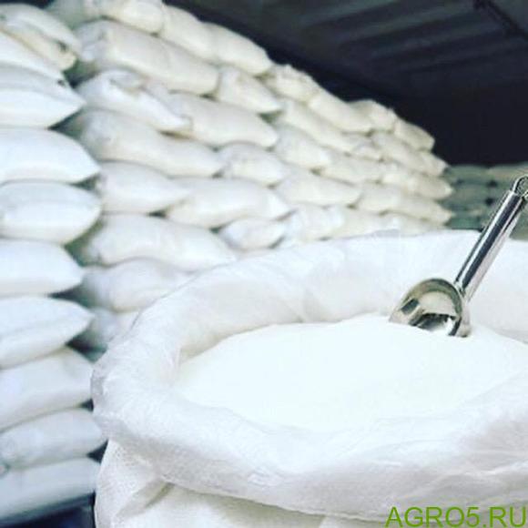 Сахар песок ГОСТ от сельхозпроизводителя