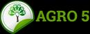 Agro5.ru - Агро сайт по оптовым продажам